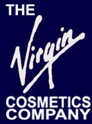Virgin Cosmetics